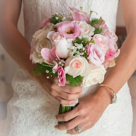 Organizamos tu boda Express para que puedas casarte en menos de tres meses
