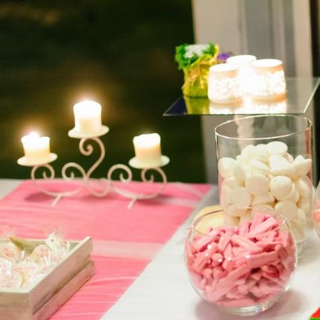 ¿Ya tienes algo planificado para tu boda? Pues te ayudamos a organizar el resto de detalles
