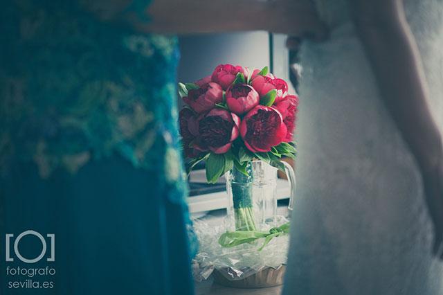 Cuánto pagar para organizar mi boda