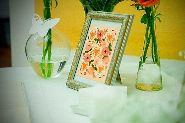 ¿Cuánto cuesta una wedding planner?