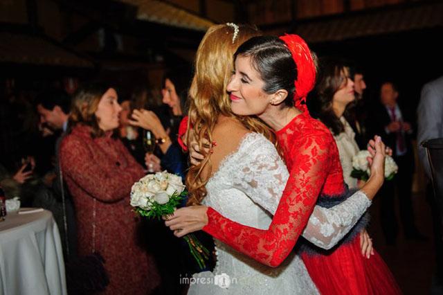 Por qué contratar una wedding planner y cómo te puede ayudar a organizar tu boda