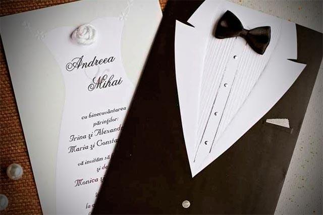 ideas originales para vuestras de bodas