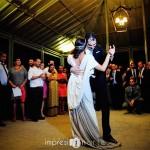 10 de las canciones más románticas en español para vuestro baile nupcial