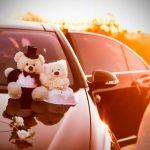 Elige el mejor coche para tu boda