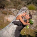 Cómo elegir el lugar en el que celebrar nuestra boda