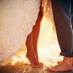 Más de 10 consejos para celebrar la mejor boda en la playa en 2017