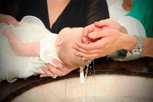 Las ideas más originales para organizar un bautizo inolvidable (1ª parte)