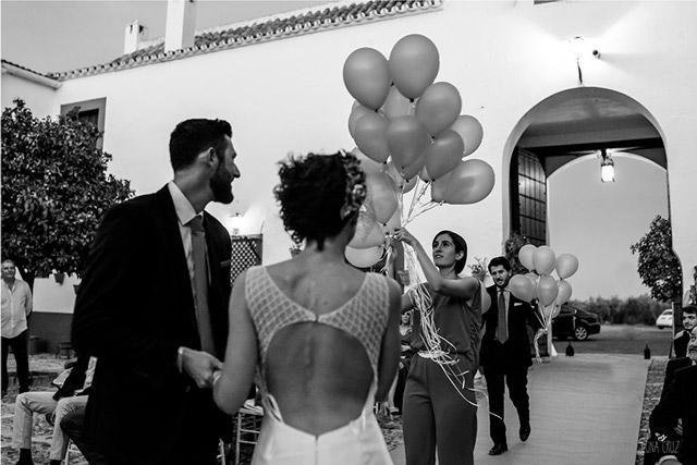 Consejos para elegir a vuestros proveedores de boda