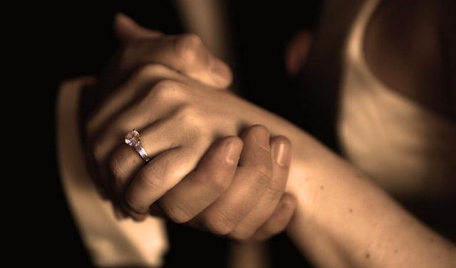 Curiosidades sobre la tradición del anillo de compromiso