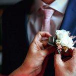 ¿Cuáles son las funciones de una madrina de boda?
