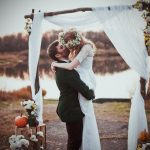 Tu boda en otoño puede ser original, elegante y divertida… y un éxito