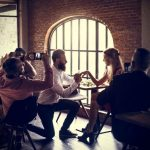 12 románticas pedidas de mano que no olvidarás