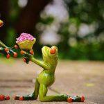 7 formas originales de pedir matrimonio, sea o no San Valentín