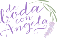 ORGANIZACIÓN DE BODAS | WEDDING PLANNER | Sevilla