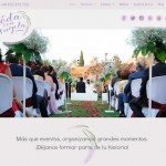 Ponemos en marcha nuestra nueva web