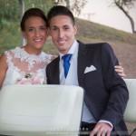 Una boda en el Club de Golf Hato Verde