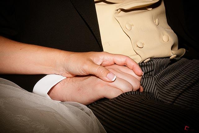 Compartir nuestras fotos de boda