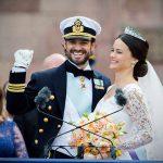 Las 10 bodas más caras de la historia