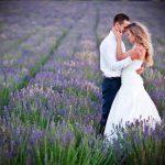 El arte de organizar la boda íntima perfecta