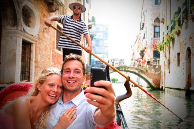 ¿Qué debo visitar, y no perderme en nuestra luna de miel si viajamos a Italia?
