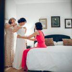Tu plan de belleza para estar radiante el día de tu boda