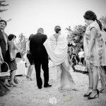 Consejos para ejercer como el mejor padrino de boda
