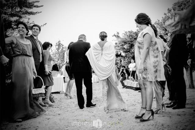 Consejos para ejercer del mejor padrino de boda