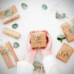 6 consejos para tu boda que te ayudarán con tus regalos DIY hechos a mano