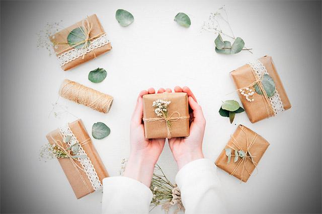6 Consejos ideales para confeccionar vuestros mismos regalos para los invitados a vuestra boda