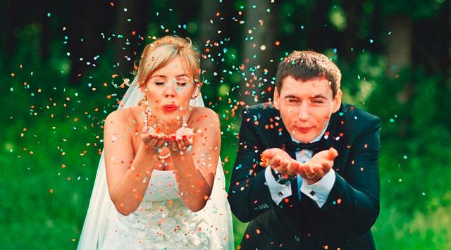 Elige el vestuario perfecto para asistir como invitado/invitada a una boda