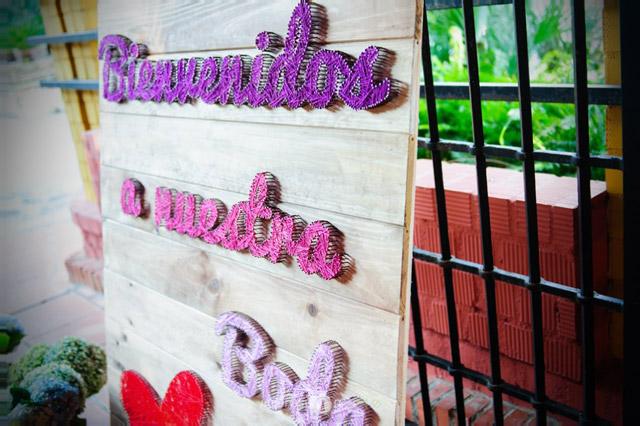 Las claves para acertar a la hora de elegir a nuestros proveedores de boda