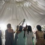 Los 5 errores que no debes cometer cuando te invitan a una boda