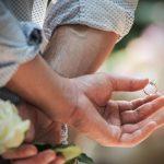 6 curiosidades sobre el anillo de compromiso