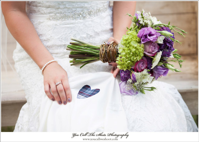 Ideas para recordar ausencias de familiares y amigos en una boda