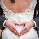 La importancia de controlar los tiempos en una boda