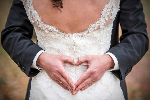 Cómo de importante es organizar y controlar los tiempos en una boda