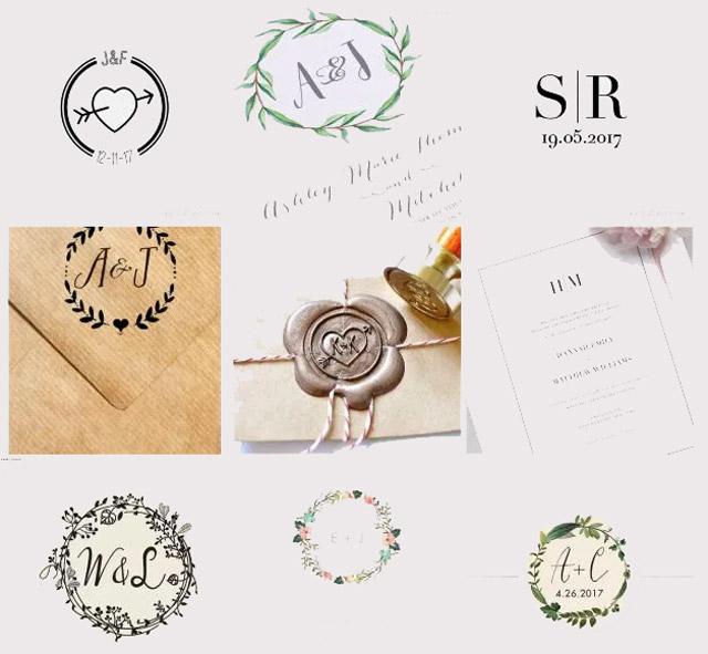 Ideas de letras para invitaciones de bodas