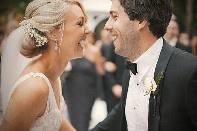 Fotos de bodas originales… Pero en vídeo