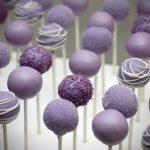 Ultravioleta, color Pantone para 2018