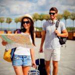 5 ciudades europeas para vuestro romántico viaje de novios