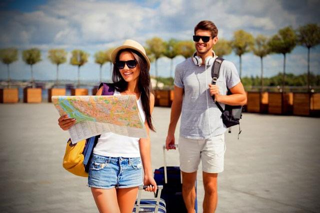 Ciudades románticas para nuestra luna de miel en Europa