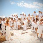 7 consejos para que sobrevivas en una boda veraniega