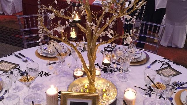 Ideas e inspiración para decorar tu boda con estilo Romántico Tonos pastelIdeas e inspiración para decorar tu boda con estilo Romántico Tonos pastelIdeas e inspiración para decorar tu boda con estilo Años 20