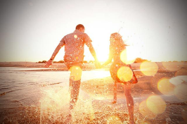 5 cuestiones que nunca debemos plantearnos mientras planificamos nuestra boda