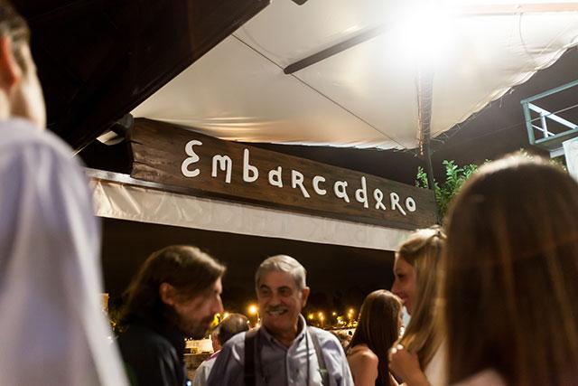 Organización de Pre-Bodas en Sevilla, Huelva, Cádiz, Málaga...