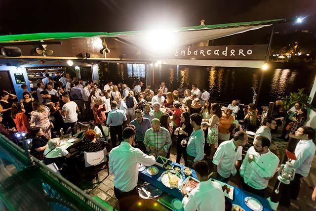 Organización de Pre Bodas en Sevilla, Huelva, Cádiz, Málaga...