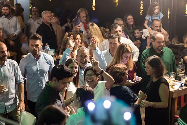 De boda con Ángela → Organización de Pre Bodas en Sevilla, Huelva, Cádiz, Málaga...